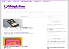 id-apk.com