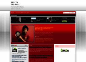 id-beritabaru.blogspot.com