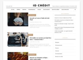 id-credit.org