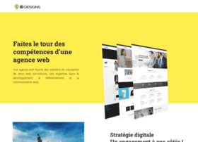id-designs.com