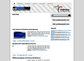 id-dhon2008.blogspot.com