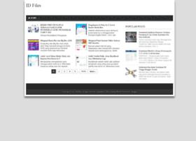 id-files.blogspot.com