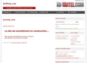 id-hotel.com