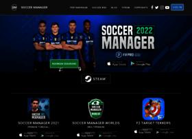 id-id.soccermanager.com