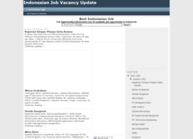 id-job.blogspot.com
