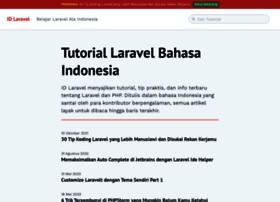 id-laravel.com