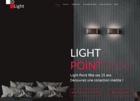 id-light.fr