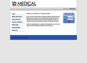 id-medical.disclosures.co.uk