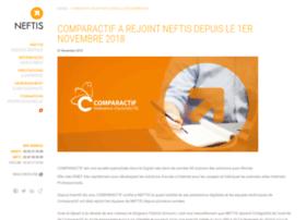 id-net.fr
