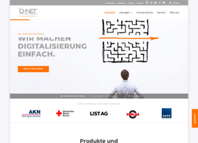 id-netsolutions.de