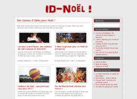 id-noel.com