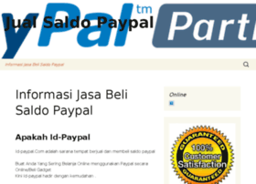 id-paypal.com