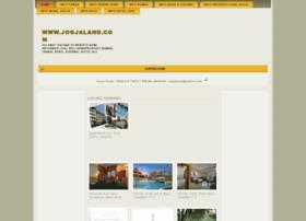 id-properties.blogspot.com