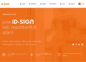 id-sign.com