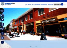 id-twinfalls.civicplus.com