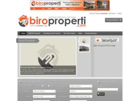 id.classifiedproperty.net