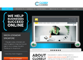 id.closelycoded.com
