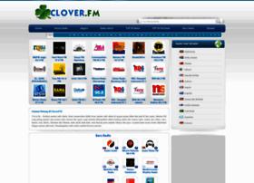 id.clover.fm