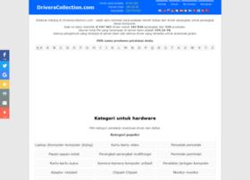 id.driverscollection.com