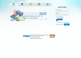 id.duo.vn