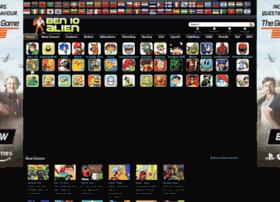 id.gameglobo.com