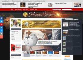id.harunyahya.com