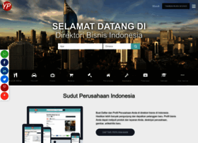 id.indonesiayp.com