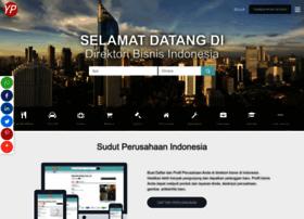 id.indonesiayp.com