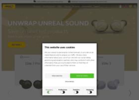 id.jabra.com