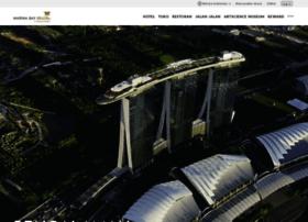 id.marinabaysands.com