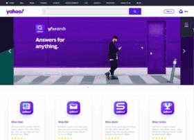id.mobile.yahoo.com
