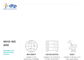 id.net.id
