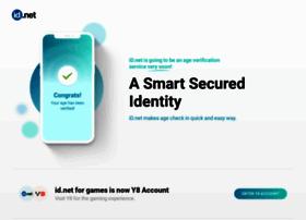 id.net