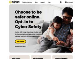 id.norton.com