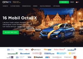 id.octafx.com