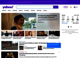 id.olahraga.yahoo.com