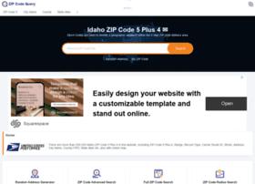 id.postcodebase.com