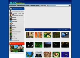 id.qazgames.com