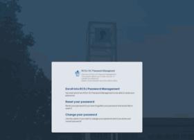 id.rcgc.edu