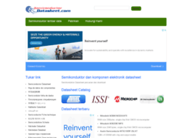 id.semiconductordatasheet.com