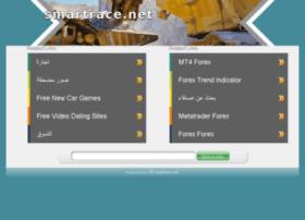 id.smartrace.net
