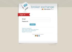id.ticketevolution.com