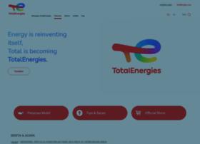 id.total.com