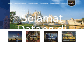 id.tourismthailand.org