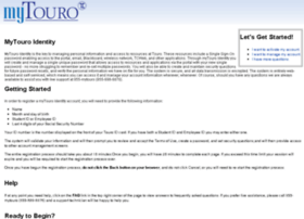 id.touro.edu