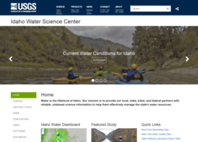 id.water.usgs.gov