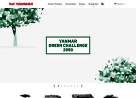 id.yanmar.com