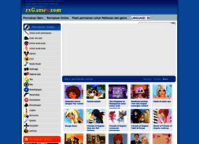 id.zxgame9.com