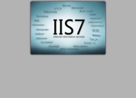 id1.navexglobal.com