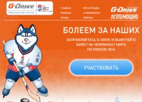 id15.ru